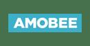 Amobee-Logo