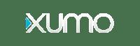 Xumo-4