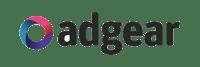 logo resize (2)