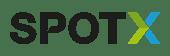 logo resize (4)-1