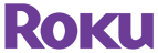 logo resize (5)