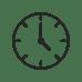 noun_clock_2829520