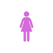 woman (2)